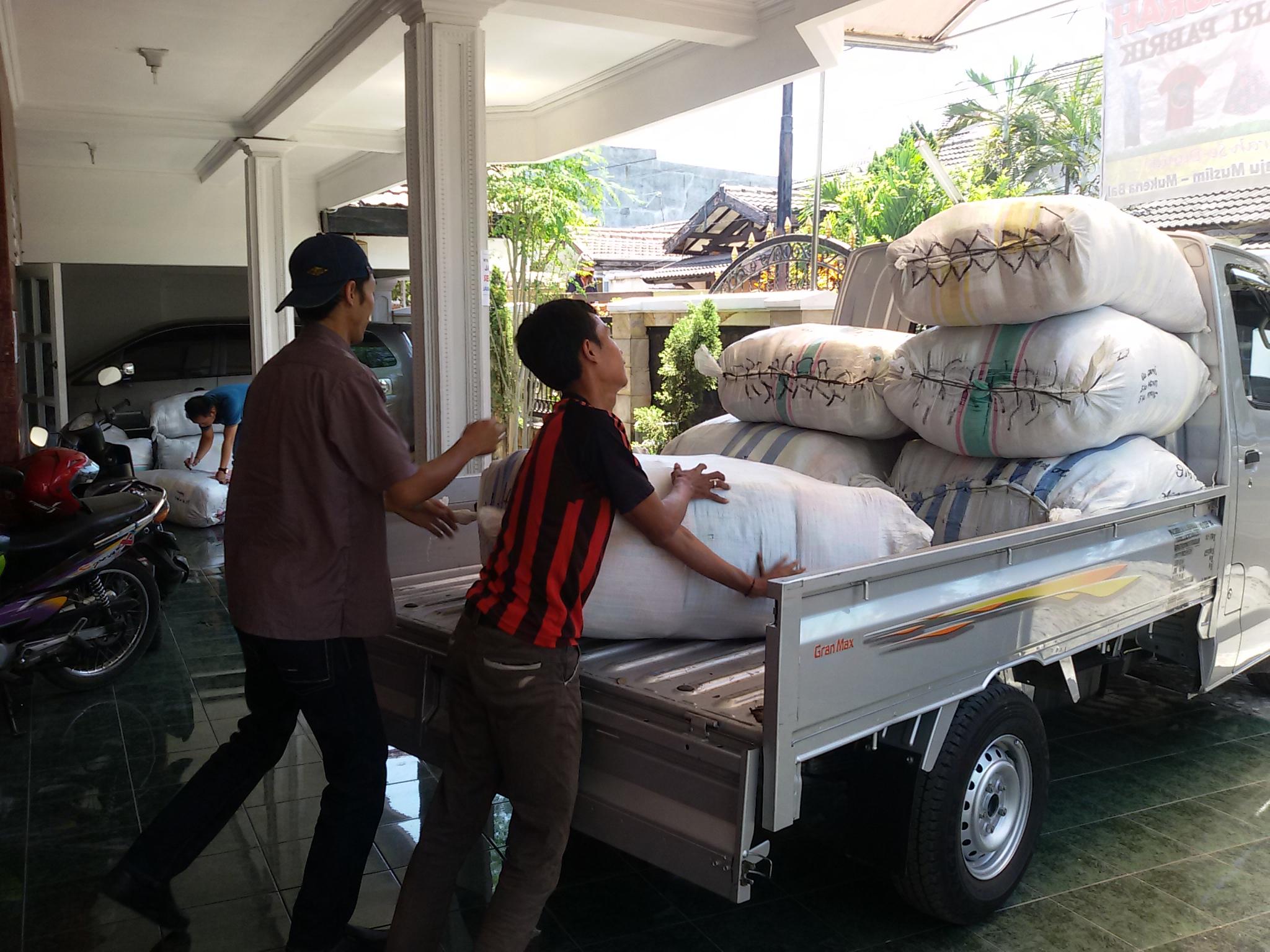 KAOSDISTROKU.com Produsen Baju Distro Termurah di Bandung