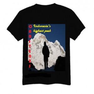 KAOSDISTROKU.com baju distro petualang