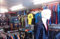 KAOSDISTROKU.com Berbelanja Pakaian di Grosir Kaos Distro Online dengan Berbagai Kemudahan dan Keuntungan