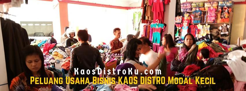Grosiran Murah di Bandung Grosir kaos distro murah 20 ribuan langsung pabrik di bandung
