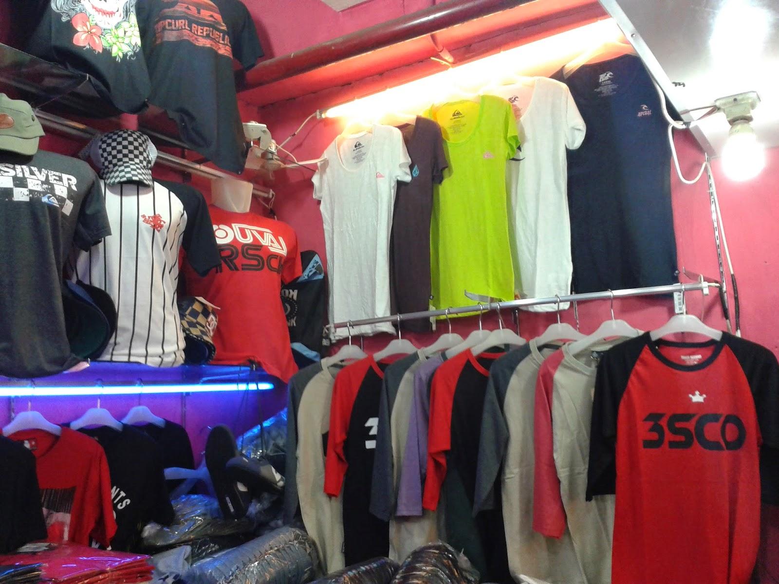 KAOSDISTROKU.com Grosir Kaos Distro Surabaya Termurah dan Berkualitas
