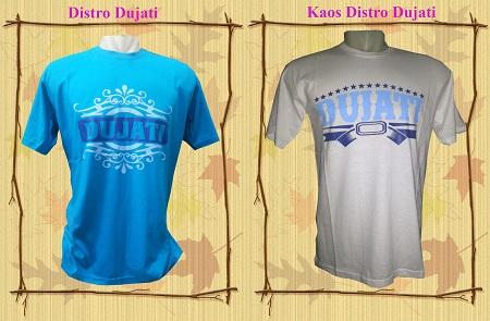 KAOSDISTROKU.com Kaos Distro Bandung Online Murah